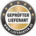 Lampenbroker.de - Berlin - Hersteller, Großhändler, Händler